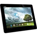 Tablet Reader
