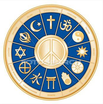 world-religions-peace
