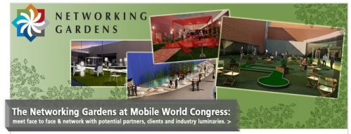 Fira Gran Via mwc_carousel_networking gardens_final