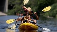 kayaking-the-los-angeles-river