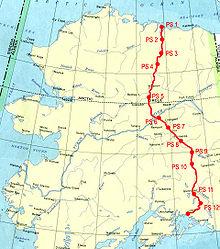 Trans_alaska_pipeline