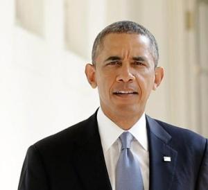 obama-speech-live-syria-strikes-2013