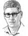 David Lazarus, Los Angeles Times
