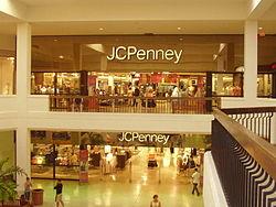 JC_Penney_store,_Aventura_Mall_(Aventura,_Florida,_2006)