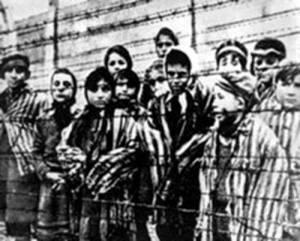Holocaust image 001