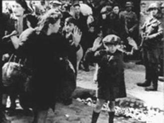 Holocaust image 002
