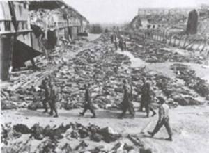 Holocaust image 003