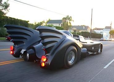 batmobile-on-beverly blvd