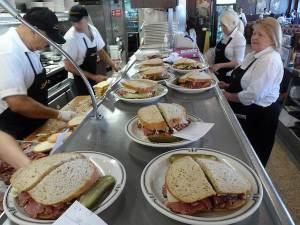 langers-sandwiches