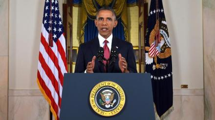 obama-address 09-10-2014