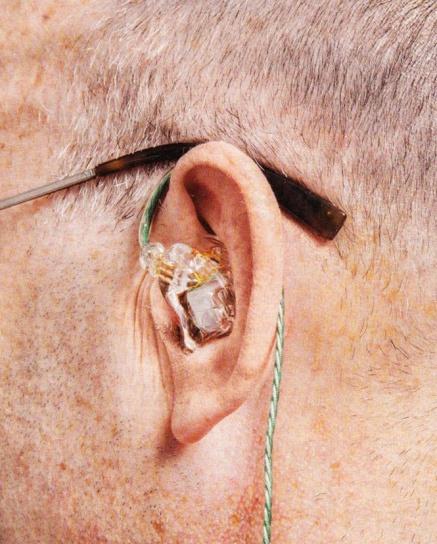 hearing-aid alternatives