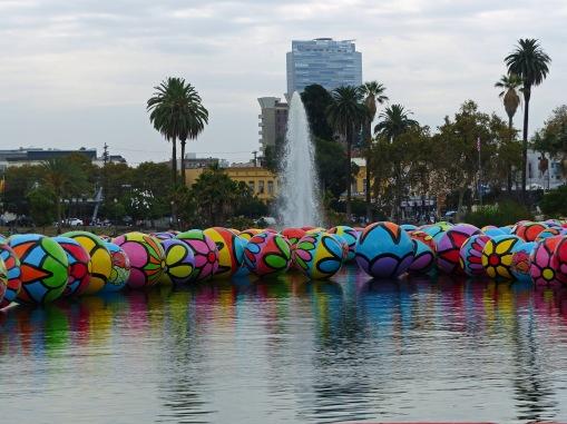 Balloon Photo #5_edited-1