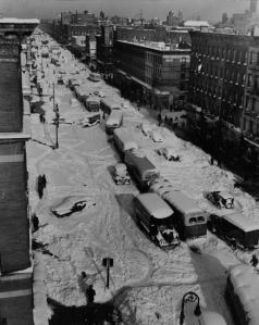 NYC winter-storm-1947