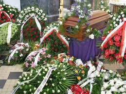 Irena Sendler Memorial