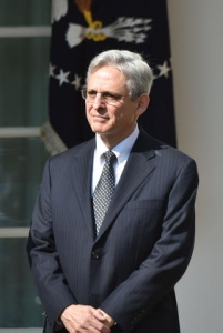 merrick-garland--supreme-court-nominee-