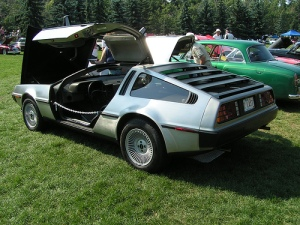 1983-Delorean-dmc