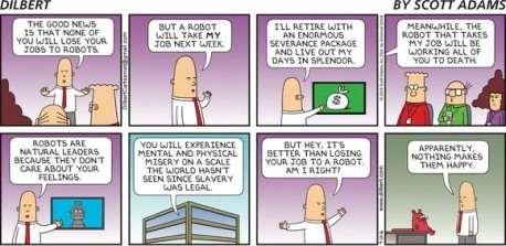 dilbert-9-18-2016-the-impact-of-ai