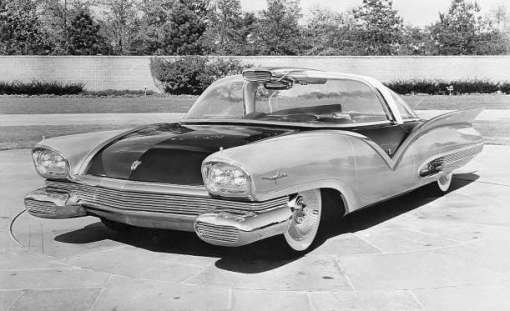 1955-ford-mystere