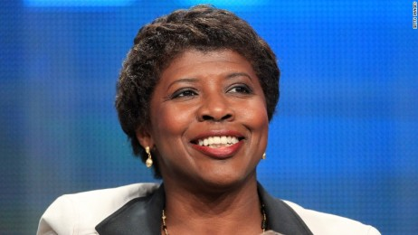 gwen-ifill-dead-at-61-on-11-14-2014