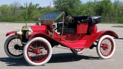 1910-ford-model-r