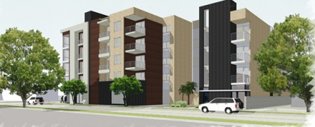 apartment-house-proposed-in-silver-lake