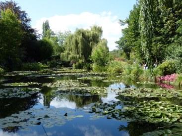 1107r-8-28-claude-monets-home-and-garden