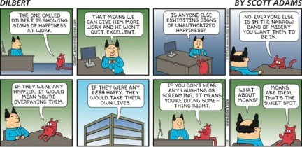dilbert-1-1-2017-moans-means-you-happy